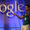 一起来看看谷歌薪酬TOP20的岗位