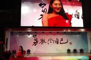 华为荣耀3C畅玩版正式发布