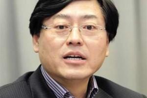 杨元庆:中国手机市场不健康