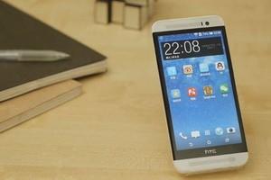 [Zealer出品] HTC One 时尚版评测