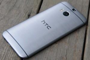 [ZEALER出品] HTC ONE M8 评测