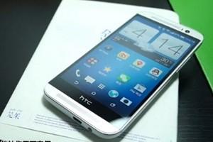 [猫眼分享] HTC ONE M8 深度评测