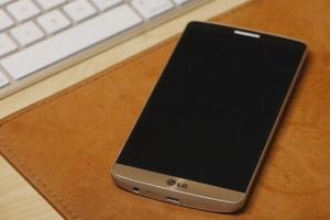 [ZEALER出品] LG G3 评测