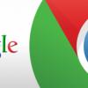 谷歌Chrome 37正式发布 提升字体渲染