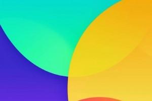 魅族Flyme 4.0最新截图解读