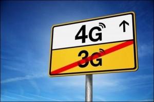 新垄断的开始?全国4G用户中移动占99.8%
