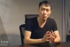 王自如致歉:停止咨询服务 但不跟罗永浩道歉