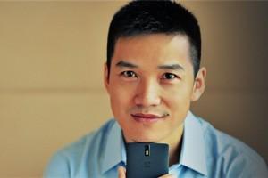 刘作虎:不做屌丝公司 做有逼格的产品