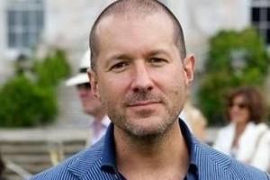 Jony Ive:iWatch将令瑞士名表陷入困境