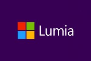 微软内部资料:移动桌面平台将统称Windows