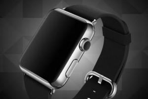 为什么我不会买Apple Watch