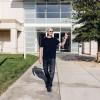 库克专访:用三年再造苹果帝国
