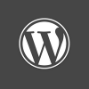 Wordpress4.0 体验评测