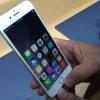 iPhone 6 Plus将为成为7寸平板杀手