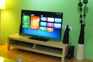 小米电视业务或将进军海外市场