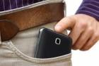 专家:经常携带使用手机 精子降三成
