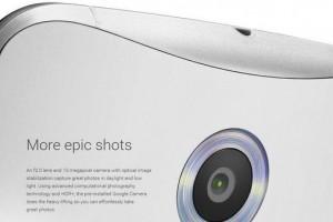 谷歌Nexus 6 1300万像素拍照样张曝光