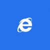 IE11超越IE8成全球市占率最高的浏览器