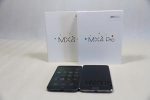 魅族MX4 Pro 零售版开箱体验