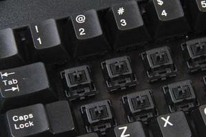 顶配199元?小米要进军机械键盘