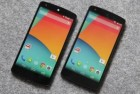 2K屏+骁龙810 下一代谷歌Nexus或由华为代工