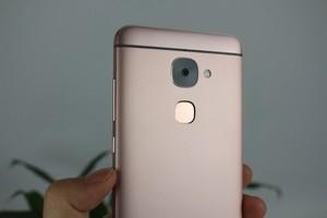 乐视手机2 体验评测(对比红米Note3全网通)