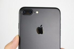 iPhone7Plus体验评测