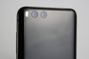 小米6详细评测(对比P10、iPhone7Plus、Mate9、一加3T)