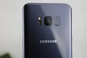 三星S8详细评测(对比iPhone7Plus、小米6)