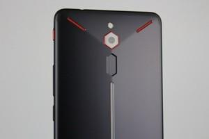 最强835?努比亚红魔游戏手机体验评测