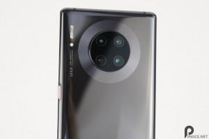 麒麟990战力如何?华为Mate30Pro体验评测(对比Note10+、iPhone11Pro)