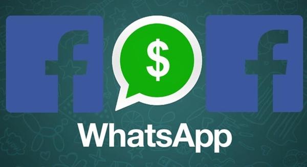 傅盛:Facebook 190亿美元买的是机会