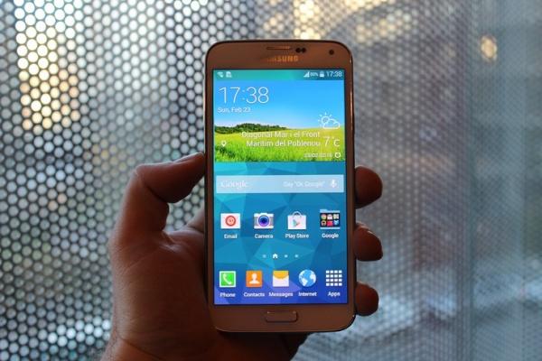 Samsung-Galaxy-S5-leaks-ahead-of-event.j