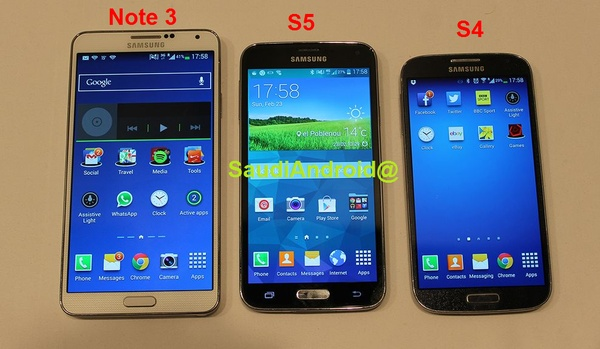 Samsung-Galaxy-S5-leaks-ahead-of-event.j