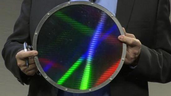RAM可以永不丢失数据!未来PC内存将革命