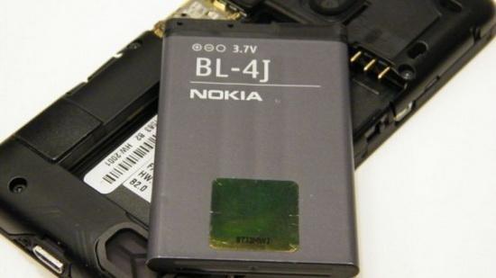 手机电池革命:四种能够改善电池寿命的新技术