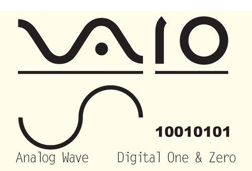 索尼VAIO经典机型回顾 你见过带DV的VAIO吗?