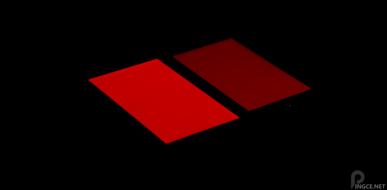 红米 vs 荣耀3C 深度评测