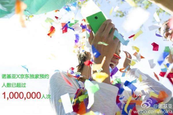 http://www.pingce.net/wp-content/uploads/2014/03/40004f06d50d70fa48aa8f9fe5b0db99.jpg
