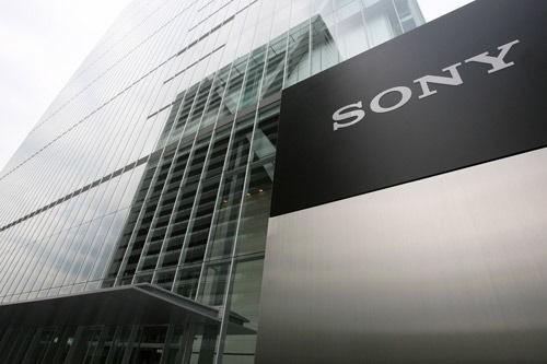 为弥补业务亏损 索尼把总部大楼卖了