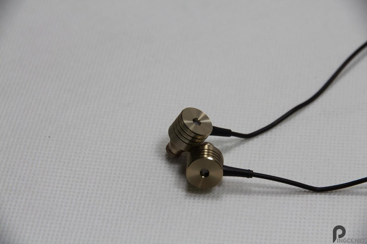 小米活塞耳机2 深度评测