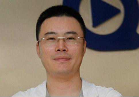 快播CEO王欣:没有流量也要转型