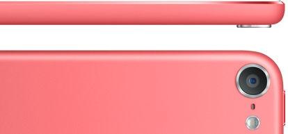 最新iPhone 6泄露照:后置摄像头外框凸起