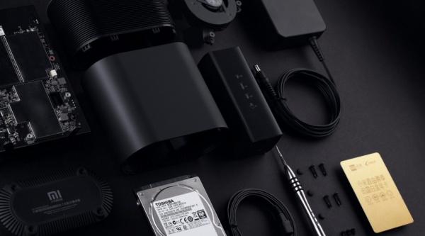 小米4.23发布会:三大新品全面解析