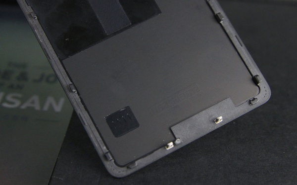 锤子手机 Smartisan T1 真机体验