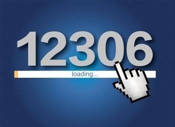 为什么中国网站偏好数字域名?