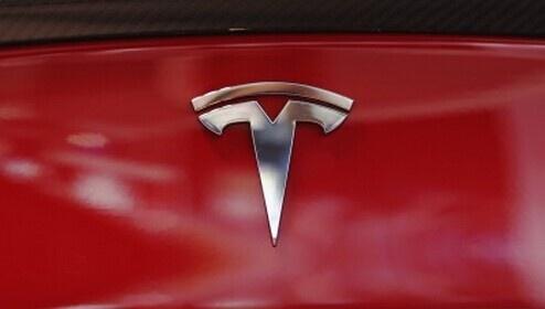 向传统汽车也宣战!特斯拉开放全部专利