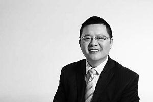 俞永福:我不认为UC被并购了