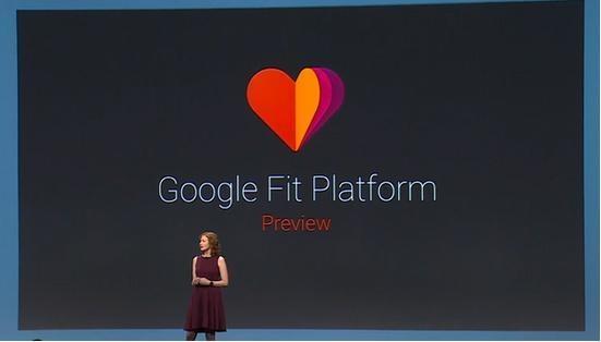 巨人的博弈:谷歌将从五个方面对抗苹果
