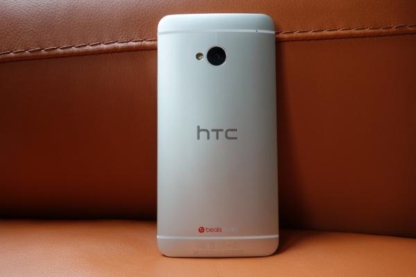 HTC预计第三季营收14亿美元 连续第12个季度下滑